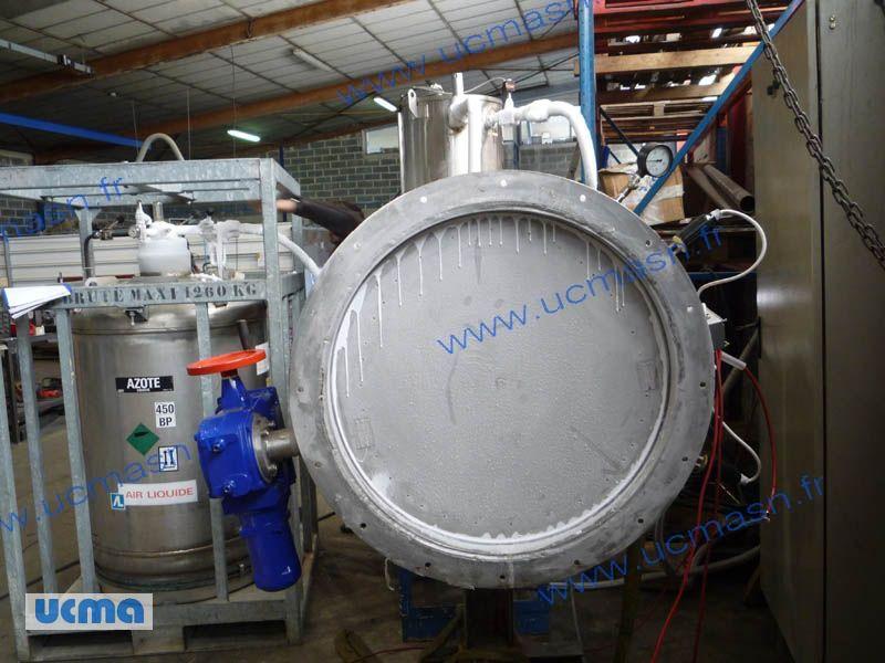 Vanne-etanche-DN800-TBT